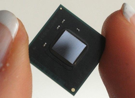 intel quark 120901