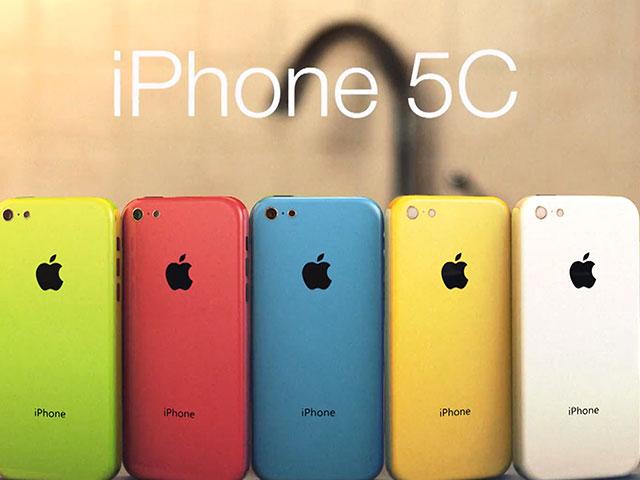 iphone 5s 5c 110904