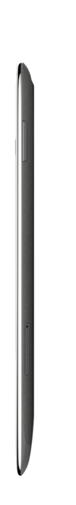 lenovo vibe x 040903