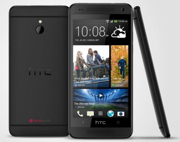 meilleur Smartphone Android 120902