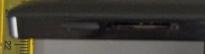 nexus 5 130907