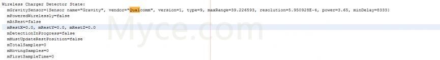 nexus 5 android 4.4 300905
