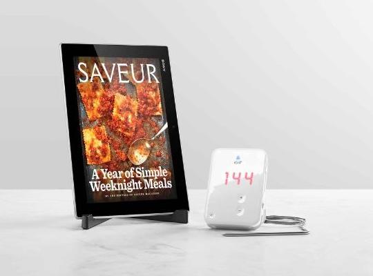 sony xperia z tablet kitchen edition 130901