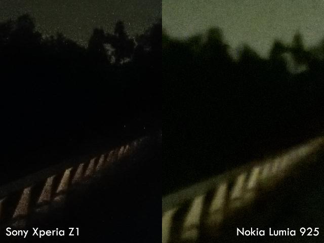 sony xperia z1 vs nokia lumia 925 170931