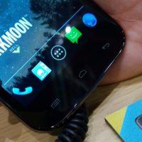 wiko darkmoon prise en main 10095