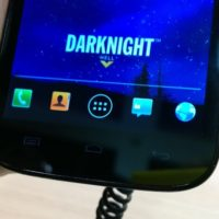 wiko darknight prise en main 10094