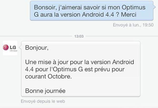 LG optimus g pro android 4.4 kitkat 0310