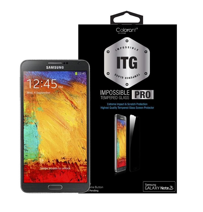 accessoire smartphone 111003