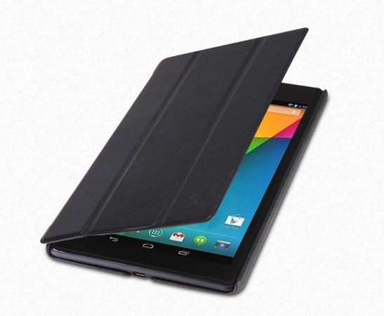 accessoire smartphone 111004