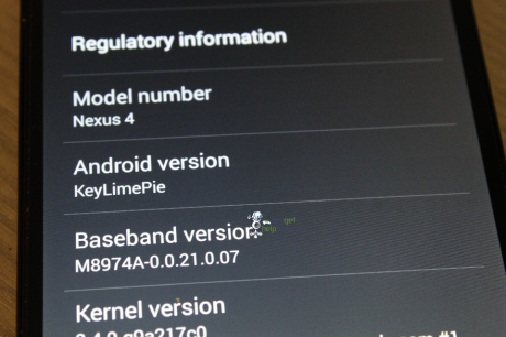 android 4.4 kitkat 031006