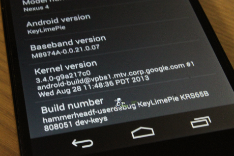 android 4.4 kitkat 031007