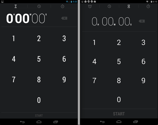 android 4.4 kitkat 151004