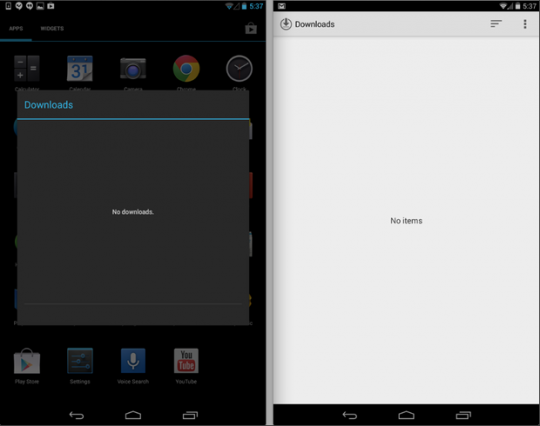 android 4.4 kitkat 1510054