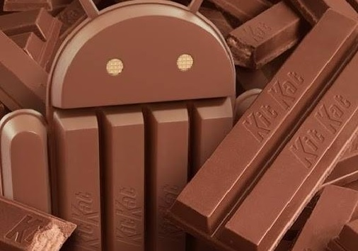 android 4.4 kitkat 3110