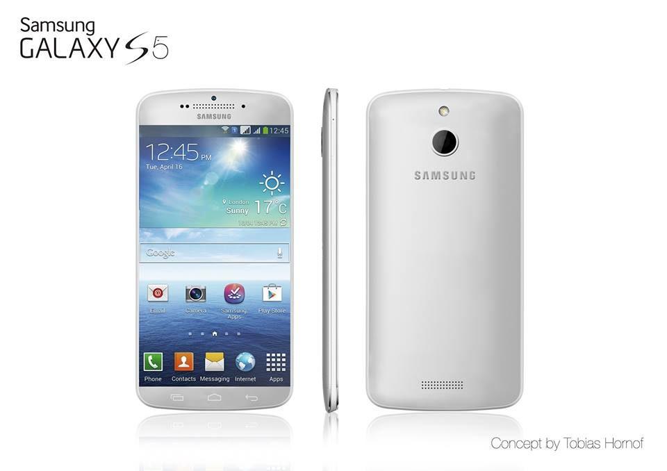 concept galaxy s5 111001