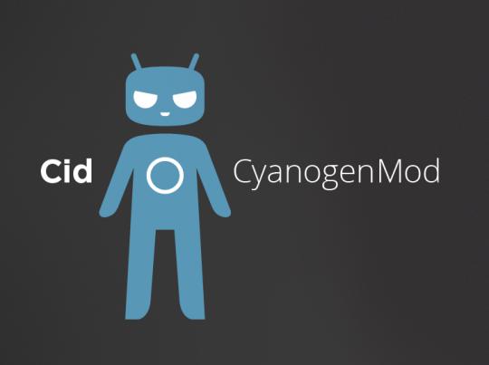 cyanogen mod 10.2 2310