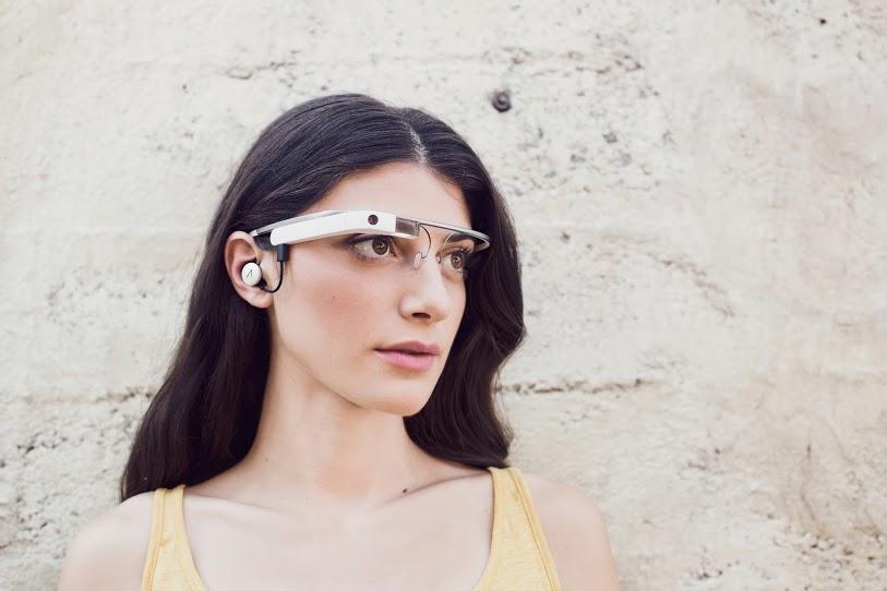 google glass 2.0 301001