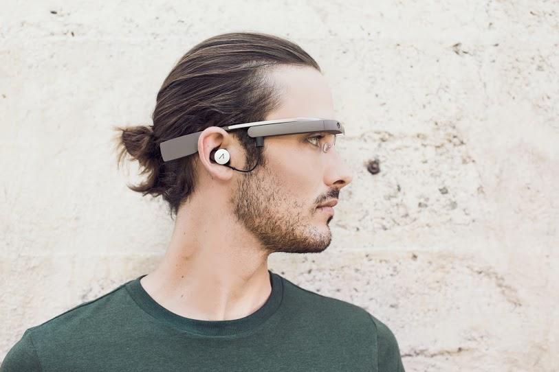 google glass 2.0 301002