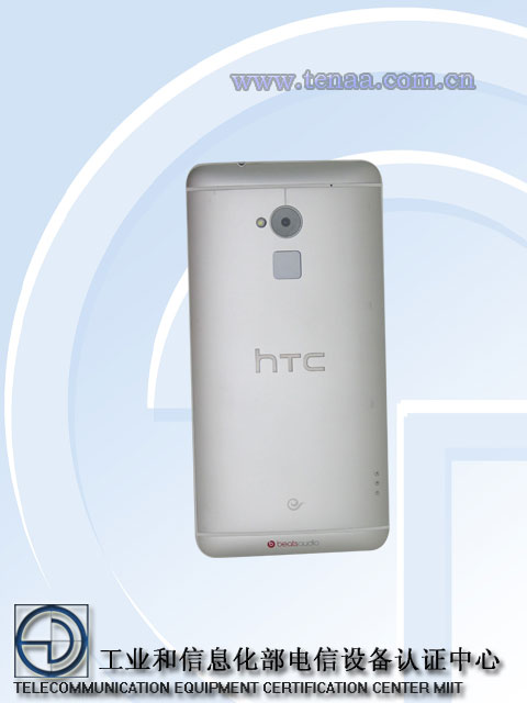 htc one max 101002