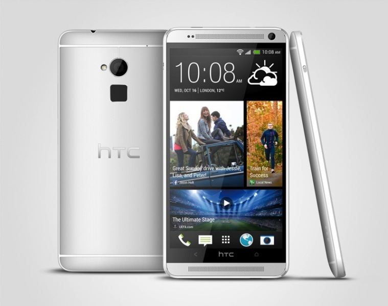 htc one max officiel 2501