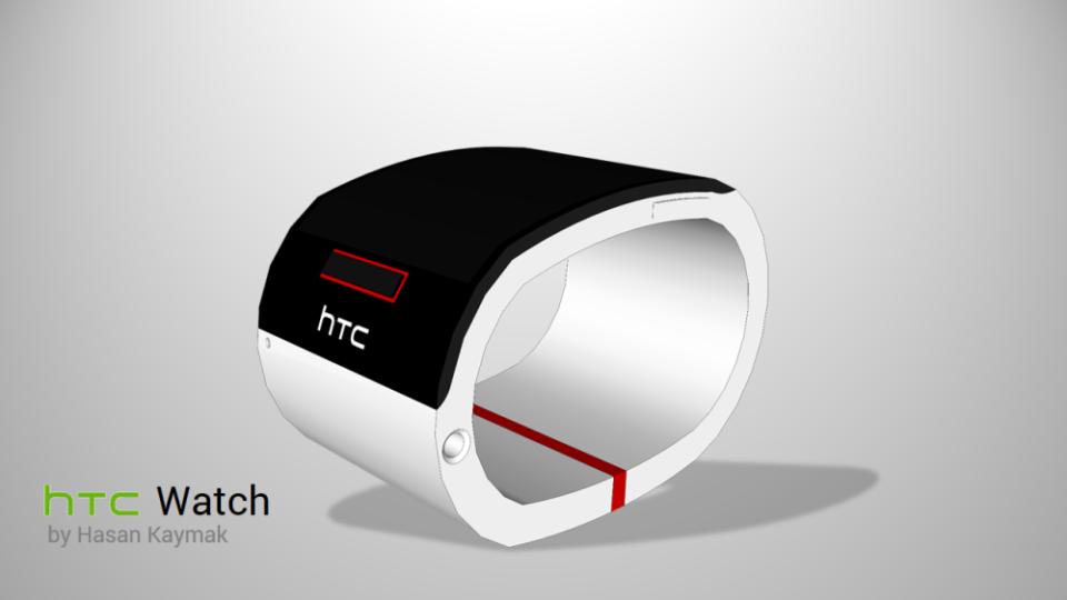 htc smartwatch 221001