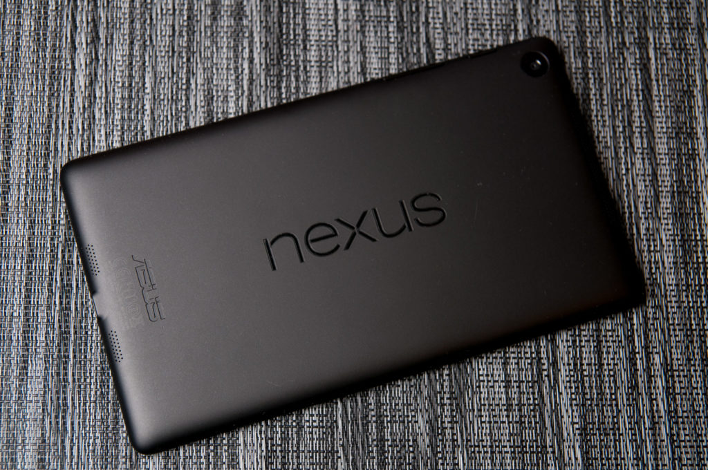 ipad air vs nexus 7 2013 vs surface 2 231007