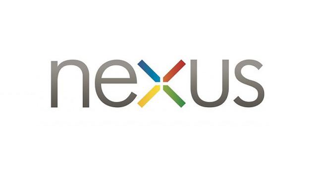 nexus 5 0410