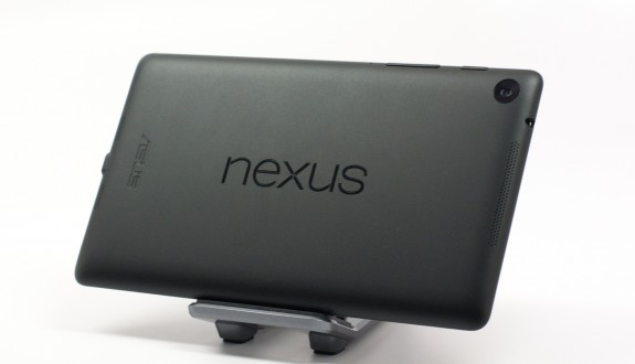 nexus 7 2013 vs amazon kindle fire hdx 211001