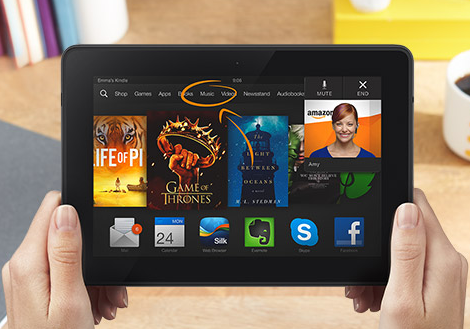 nexus 7 2013 vs amazon kindle fire hdx 211003
