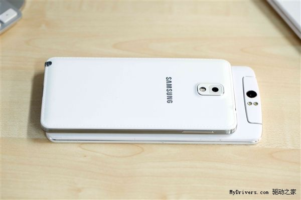 oppo n1 vs galaxy note 3 1710003