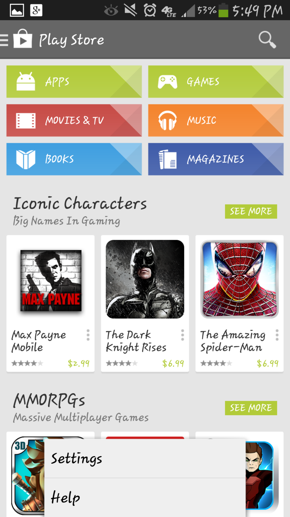 play store 4.4 221003