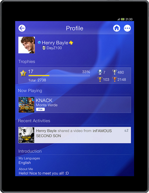 playstation app android 041002