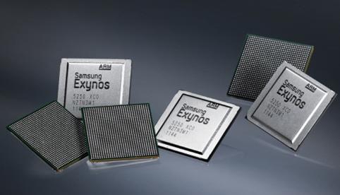 samsung exynos 6 64 bits galaxy s5 1510