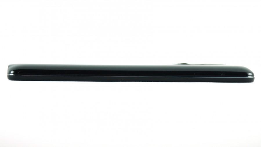 test LG G2 102914