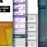 test appareil photo LG G2 logiciel 1