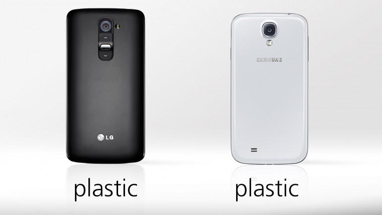 LG G2 vs Galaxy S4 test 04