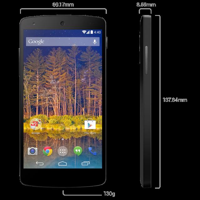 Nexus 5 officiel 03