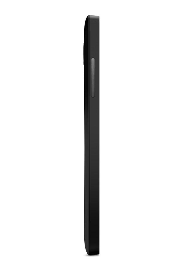 Nexus 5 officiel 05