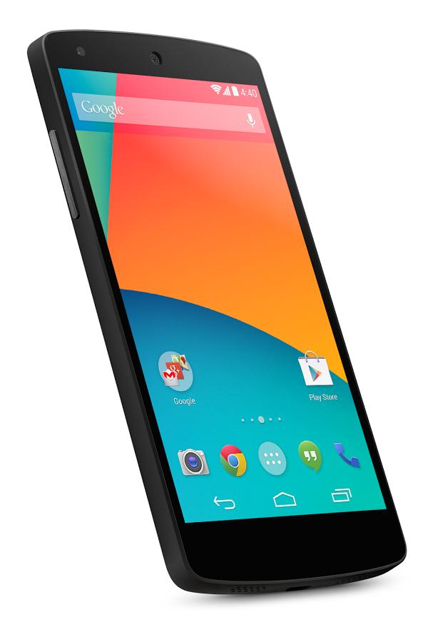 Nexus 5 officiel 06