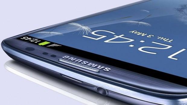 Samsung Galaxy S3 191101