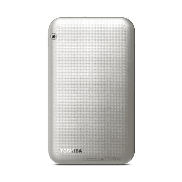 Toshiba Excite 7 21110134