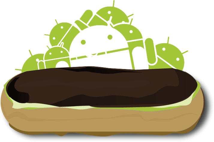 android 2.0 eclair 004