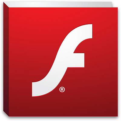 flash player android 4.4 kitkat 2711