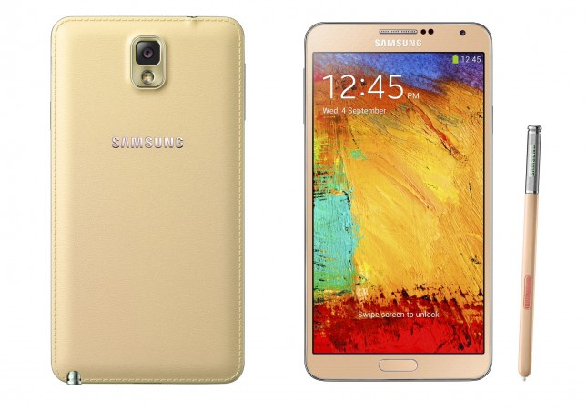 galaxy note 3 rouge or blanc 29110.jpg2