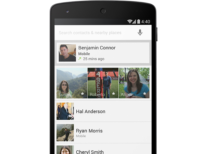 google+ contact photo android 0611