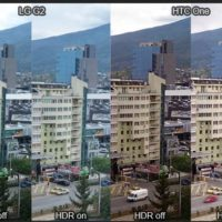 htc one vs LG G2 test camera 6503