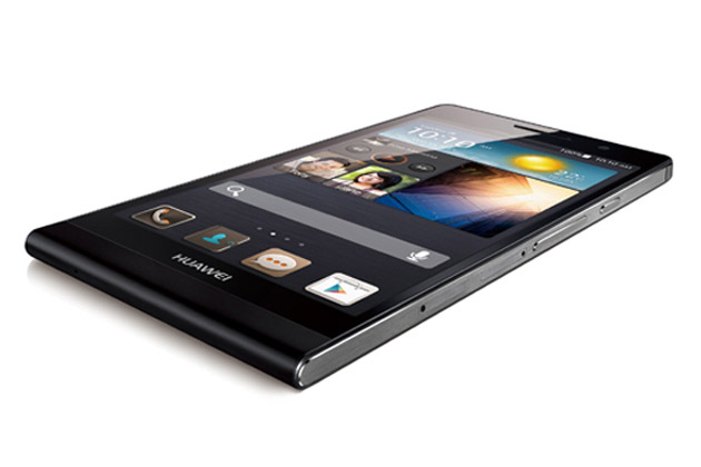 huawei ascend p6s 1811
