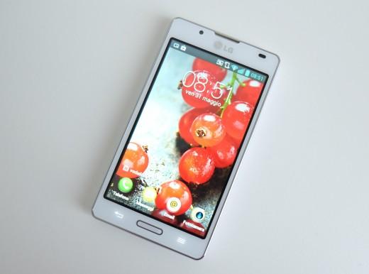 les smartphones android milieu de gamme du moment 201105