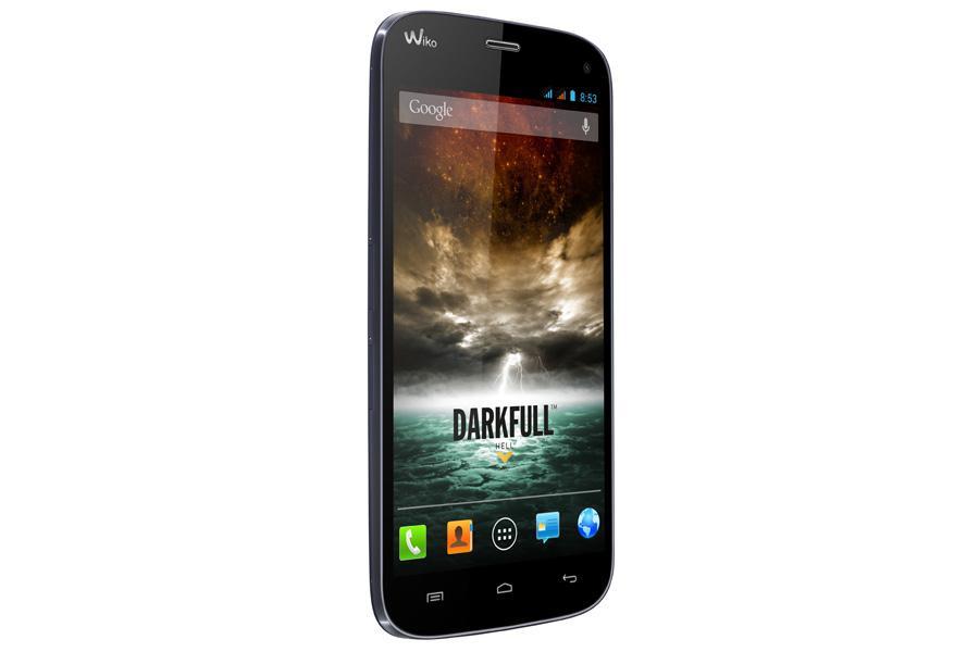 les smartphones android milieu de gamme du moment 201108