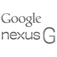 nexus G 1511